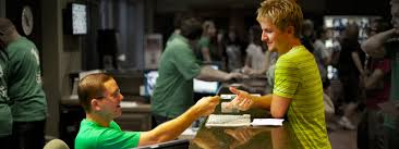 Unt Faculty Help Desk by Residence Hall Staff Housing