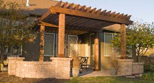 Pergola : 13 Free Pergola Plans You Can Diy Today Pictures On ... Backyard Bar Plans Free Gazebo How To Build A Gazebo Patio Cover Hogares Pinterest Patios And Covered Patios Pergola Hgtv Tips For An Outdoor Kitchen Diy Choose The Best Home Design Ideas Kits Planning 12 X 20 Timber Frame Oversized Hammock Hangout Your Garden Lovers Club Pnic Pavilion Bing Images Pavilions Horizon Structures Outdoor Pavilion Plan Build X25 Beautiful