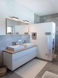baddesign i natürlich ruhig und leicht badezimmer