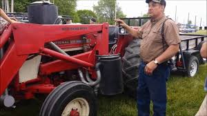 Ron L. Tractor Hot Wood Gas Filter - YouTube Woodgas The Alternative To Fuels Autofocusca Tractor Running On Wood Gas Youtube Sold John Clevelands 1980 Ford F150 For Sale Drive On Wood What Do You Use Haul Your Out Of Woods Volvo Gasifier In 76 Dodge Power Wagon 360cid Convert Your Honda Accord Run Trash 25 Steps With Pictures Gasifier Truck Set Up Continued David Orrell Projects Compressing Into Propane Tanks Old Engines Japan 1950s Bus Generator Tanojiri From Gasoline Gasification Or Why We Dont Hemmings Daily