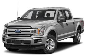 2018 Ford F-250 Expert Reviews, Specs And Photos   Cars.com Partners Chevrolet Buick Gmc In Cuero Tx A San Antonio Victoria Craigslist Used Cars And Trucks For Sale By Owner Sign Works Image Maker Signs Banners Neon Vinyl Signage Ford Dealer Mac Haik Lincoln Lifted For In Texas 2019 20 Top Car Models Kinloch Equipment Supply Inc Accsories Sale Terrell Suvs New 2018 Toyota Highlander Review Features Of Sam Packs Five Star Plano Dealership Hattsville Vehicles Riverside Food Truck Festival Offers Platform New Vendors