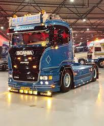 V8 #scania #volvo #Daf #mercedes #low #stern #holland #highway ... Usf Holland Trucking Company Best Image Truck Kusaboshicom Kreiss Mack And Special Transport Day Amsterdam 2017 Grand Haven Tribune Police Report Fatal July 4 Crash Caused By Company Expands Apprenticeship Program To Solve Worker Ets2 20 Daf E6 Style Its Too Damn Low Youtube Home Delivery Careers With America Line Jobs Man Tgx From Bakkerij Transport In Movement Flickr Scotlynn Commodities Inc Facebook Logging Drivers Owner Operator Trucks Wanted