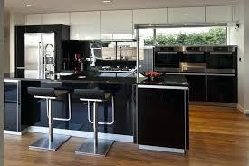 les cuisines equipees les moins cheres cuisine moins cher cuisine moins cher cuisine avec couleur