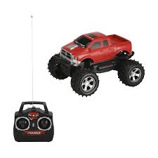 Remote Control Truck | KmartNZ 120 2wd High Speed Rc Racing Car 4wd Remote Control Truck Off 112 Reaper Bigfoot No1 Original Monster Rtr 110 By Electric Redcat Volcano Epx Pro Scale Brushl Radio Plane Helicopter And Boat Reviews Swell 118 24g Offroad 50km Vehicles Semi Trucks Landking 40mhz Blue Bopster Buy Vancouver Amazoncom Hosim All Terrain 9112 38kmh Gizmovine 12428 Cars Offroad Rock Climber