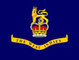 West Indies Governor General