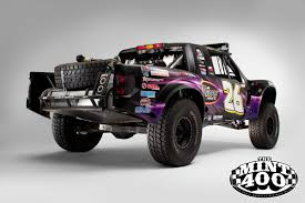 R&D Motorsports Trophy Truck - Sick Lines – Mountain Bike Reviews ... Terrible Herbst Trophy Truck Axial Yeti Score Trophy Truck Axi90050 Cars Trucks Amain 2015 Iv250 1 Race Hlights Youtube Jimco Spec Hicsumption Wraps Classic Style By Drivenbychaos On Deviantart Baldwin Motsports 97 Monster Energy Trophy Truck Fh3 Or Trick Is There Really A Difference Amazoncom Ax90050 110 Scale Car Offroad 4x4 Suv Royalty Free Vector Image Watch Bj Unleash His 800hp Chevrolet Losi Baja Rey Rtr Blue Los03008t2