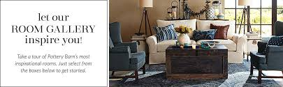 enchanting pottery barn living room decorating ideas coolest home