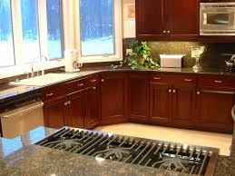 Wellborn Forest Cabinet Construction by Cabinet America Utica Ny Kitchen Remodel U0026 Custom Cabinet