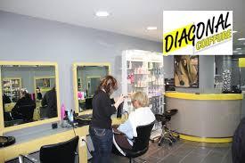 coiffeuse a domicile metz diagonal coiffure coiffeur metz 57000 adresse horaire et avis
