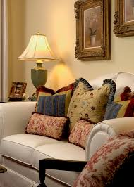 Red Country French Living Rooms by 591 Best French Country Decor Images On Pinterest Cottage Living