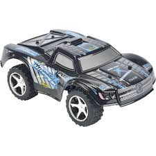 Carson RC Sport Micro X-Warrior Brushed 1:32 RC Model Car Electric ... Rc28t W 24ghz Radio Transmitter 128 Scale 2wd Rtr Readytorun Chevy S1500 124 Body Model Losi Micro Trail Trekker Rock Crawler 30 Blazing Fast Mini Rc Truck Review Wltoys L939 Youtube Cheap Rc Find Deals On Line At How Infrared Ir Toy Vehicles Work Orlandoo Hunter Oh35a01 Jeep Wrangler Ford F159 135 Rc Dp Wheels Digital Proportional A Little Monster Of A Truck 7 Colors Car Coke Can Remote Control Racing Big Foot 4wd Hummer Great Wall 2112 New 1 63 Carro Speed Carson Car Micro Twarrior 24g Ibay