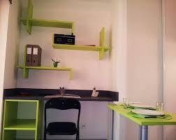 chambre etudiante 62 logement étudiant à nanterre