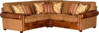 Bernhardt Foster Leather Sofa by Design Source Furniture Images On Fancy Home Interior Design And