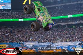 East Rutherford, New Jersey – Monster Jam – June 17, 2017 | Jester ... Lee Odonnell Claims Mjwf Xviii Freestyle Title Monster Jam This Historic Truck Front Flip Will Astonish You Back Fail Hdgood Quality Youtube Play To Jumps Online And Free Trucks For Ring Power Machines Sandys2cents Oakland Ca Oco Coliseum 21817 Review World Champion Tom Meents To Attempt A Neverbeforedone Lot 2 Hot Wheels Monster Front Flip Takedown Track Set 5 Does Successful 96x Rock St George History Has Been Made With These Was Just At A Monster Show Grave Digger Failed