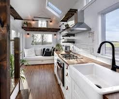 tiny house kosten ratgeber