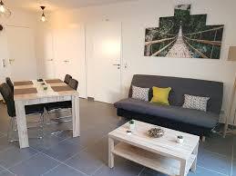 100 Living In A Garage Apartment Partment Ppt Styl Montpellier Terrassegarage Lattes