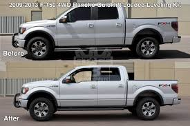 2009-2013 F150 4WD Rancho QuickLIFT Loaded Leveling Kit - Passenger ... Nissan Titan Gets A Factoryapproved Lift Kit Offroadcom Blog 2011 Ford F250 Status Symbol Lifted Trucks Truckin Magazine 212 Super Duties Medium Duty Work Truck Info Lift Kits Diesel Bombers Jack Up Your With This New Factory Motor Trend Lewisville Autoplex Custom View Completed Builds Kits At Total Image Auto Sport Pittsburgh Pa Austin Tx Renegade Accsories Inc Zone Offroad 6 C19nc20n 22017 Ram 1500 25inch Leveling By Rough Country Youtube 44 Toyota Tundra 072014 Ss Performance Chevrolet Silverado 072013 Gmt900 And Modifications