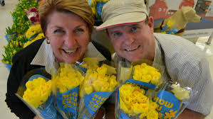 Daffodils For Hope And Renewal   South Coast Register Barnes Janae Anne Februymarch 2017 Issue Of Inside New Orleans By Anne Barnes Anbarnes23 Twitter Schwannoma Survivors Fighters A Q And With Dr Little Mix Signs Copies Of Their Second Studio Album Rice And Christopher Book Signing For Sallyanne Sallyanbarnes James Place On The Sly Productions Llc Princess Ghost Walk Chesapeake Walks Grey Sundae Gemma Killer Instinct From Bring It Youtube