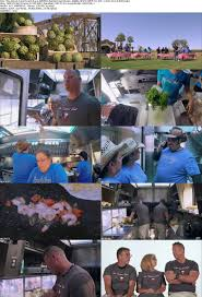 The Great Food Truck Race S09E04 Bordertown Boom 1080p AMZN WEB-DL ... The Great Food Truck Race Returns As A Family Affair With Brandnew Tv Hlights The Great Food Truck Race Returns Washington Post Owners We Bare Bears Wiki Fandom Powered By Wikia Battle Returns For 2nd Year Trucks Roll Into Motsports Park Zsus Vegan Pantry September 2013 Interview With The Winner Of Season 4 How It Works And What You Can Learn Vehicles Wallpapers Desktop Phone Tablet Awesome 14 Delicious Melting Pot Trucks To Discover In Nyc Network Gossip 8 Preview Great Food Truck Race Season 3 Episode 1 Online Stephen