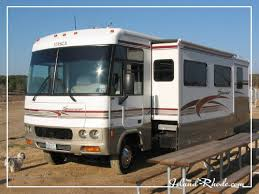 Mobile Homes Rental and Park in RI
