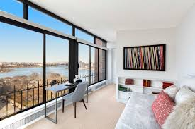 100 Ritz Apartment Irving Berlin NYC Penthouse Photos Therapy