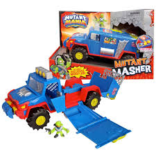 Toys 'R' Us Releases Hot Toys List For 2014 Holiday Season | FOX 61 Lego City Grand Prix Truck 60025 Toys R Us Logans Garbage 60118 Toysrus Toyworld Shop For Toys Instore Or Online From Leapfrog Duplo 10601 The Batman Movie Batmobile 70905 Truck 7848 Set Speed Build With Anpman Review Deutsch Youtube Police Bulldozer Breakin 60140 Sets Jungle Explorers Mobile Lab 160 Pickup Tow 60081 Brick Fan