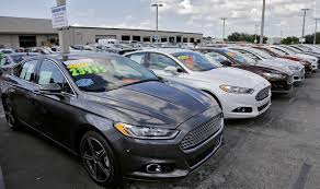 What To Know Before Buying A Used Car | Here & Now New Commercial Trucks Find The Best Ford Truck Pickup Chassis Trucking Industry In United States Wikipedia Time To Buy A Car Canada Leasecosts Or Pickups Pick For You Fordcom Fseries Achieves 40 Consecutive Years As Americas Ice Cream Machine Toronto Food 2016 December Blog Post List Milnes Inc The Of 2018 Pictures Specs And More Digital Trends Used Denny Menholt Chevrolet Woodridge Custom