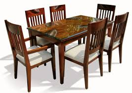 kitchen fabulous kitchen tables walmart kitchen bench with back