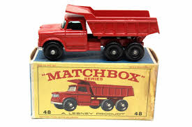 Matchbox Cars #48 Dodge Dump Truck W/ Original Box By Lesney, Made ... Two Lane Desktop Hot Wheels Peugeot 505 And Matchbox Dodge Dump Truck Ebay 3 Listings Matchbox Mack Dump Truck Garbage Large Kids Toy Gift Cars Fast Shipping New Dexters Diecasts Dexdc 2012 37 3axle Superfast No 58 Faun 1976 Lesney Products Image Axle Hero Cityjpg Wiki Fandom As Well Electric Hydraulic Pump For Together Articulated Jcb 726 Adt Rwr Youtube Amazoncom Sand Toys Games
