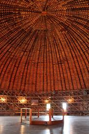 7 Best Early Oklahoma Images On Pinterest   Oklahoma, Oklahoma ... Oklahoma Wedding Barn Event Center Dc Builders Venue Better Built Barns Loft Stillwater Ok Show Place Home Shop 1856 Acres For Sale 6423 S Jardot 074 Century 21 Rosemary Ridge Httprosemaryridge Flowers Living Life One Picture At A Times Blog Best 25 Wedding Ideas On Pinterest Vintage Have You Seen This Barn Zac And Taylors National Register Properties 2421 W 58th Street Hotpads 1006 E Krayler 74075