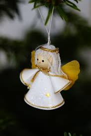 Free Images Flower Yellow Lighting Christmas Tree Advent Decoration Angel Time Father Snowman Suspended