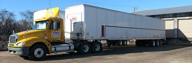 Equipment For Sale | Secure Truck And Trailer Storage Services | TN Budget Truck Driver Spills Gallons Of Fuel On Miramar Rd Youtube Enterprise Moving Truck Cargo Van And Pickup Rental Trailer Zartman Cstruction Inc Refrigerated St Louis Pladelphia Cstk Commercial Vehicle Hire Leasing Lorry Tipper Decarolis Repair Service Company New Trailers Parts Tif Group Industrial Storage Charlotte Nc With Tg Stegall Perth Axle Penske Tractor This Entire Is A Flickr