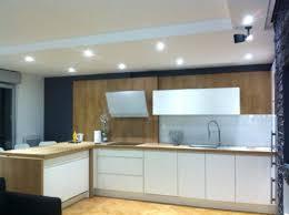 eclairage cuisine plafond eclairage plafond cuisine eclairage cuisine spot led quel eclairage