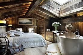 mezzanine chambre adulte deco chambre sous combles avec beautiful chambre adulte sous pente