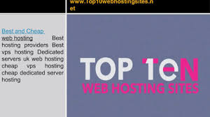 A Cheap VPS Hosting Advantages By Best Hosting Providers - YouTube How To Buy Cheap Web Hosting From Hostgator 60 Off Special 101 Get Started Fast Web Hosting With Free Domain 199 Domain Name Register 8 Cheapest Providers 2018s Discounts Included The Best Dicated Services Of 2018 Publishing Why You Should Avoid Choosing Cheap Safety Know About Webhosting Provider Real 5 And India 2017 Easy Rupee For Business Personal Websites In In Pakistan Reseller Vps Sver Top 10 Youtube