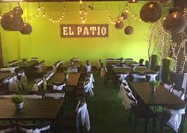 El Patio Fremont Ca by El Patio Party Room Home Facebook
