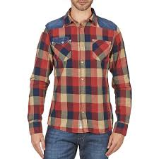 usa clearance esprit men dress shirts sale latest design esprit