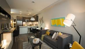 Rectangular Living Room Dining Room Layout by Rectangular Living Room Home Design Ideas