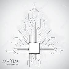 Make Dalek Christmas Tree by Cyberpunk Christmas Trees Album On Imgur