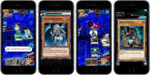 Maximillion Pegasus Deck Duel Links by Yu Gi Oh Duel Links Hack U0026 Cheats Free Cards Gems No Download