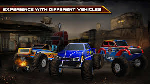 Nitro Truck 3D APK Download - Free Racing GAME For Android | APKPure.com Kevs Bench Top 5 Project Monster Trucks Rc Car Action Hsp 18 Rtr 24ghz Nitro 2 Speed 4x4 Off Road Truck 4wd Welcome To Devlins New Savagery Pro 18th Scale With 24g Radio 2speed Jam For Playstation 2007 Mobygames Rc 24ghz 110 Models 4wd Power Screenshot Mac Operation Sports 2013 No Limit World Finals Race Coverage Truck Stop Hpi Bullet Nitro Monster Truck Scale 2017 Model Accsories Himoto 116 Extreme Steam Community