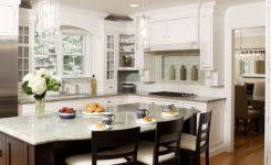 Award Winning Kitchen Designs Kitchens Home Design Ideas Pictures Remodel And Decor Model
