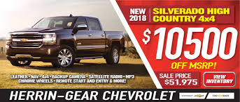 100 Trucks For Sale In North Ms HerrinGear Chevrolet In Jackson MS Clinton Vicksburg Byram