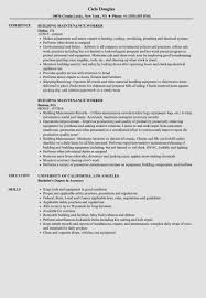 5 Disadvantages Of Building Maintenance Worker Resume And How You ... Sample Resume Bank Supervisor New Maintenance Worker Best Building Cmtsonabelorg Jobs Rumes For Manager Position Example Job Unique 23 Elegant 14 Uncventional Knowledge About Information Ideas Valid 30 Lovely Beautiful 25 General Inspirational Objective 5 Disadvantages Of And How You Description The Real Reason Behind Grad Katela Samples Cadian Government Photos Velvet