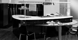 Merillat Kitchen Cabinets Online by Decorating Using Stunning Lowes Naples Fl For Contemporary Home