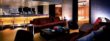 One Bedroom Suite At Palms Place by Hardwood Suite Palms Casino Resort