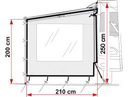 Fiamma Side W Caravanstore | Fiamma/Omnistor Canopies | Awnings ... Awning With Sides Awnings Alinum Insulated On A Rollout Tent Set 2 Fiamma Mobiel Side Panel Left Fiammaomnistor Canopies Goldcamp Sun Side Roll Out Front And F65s Motorhome Black Case Caravan Camper Essentials Khyam T Arb Fitting Kit Made U Under Decking Custom Built Right F45s For Vans F45 Walls