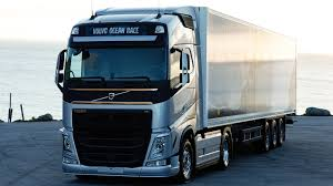 Volvo Trucks 2014 – Totjueto Film Volvo Trucks 2014 Totjueto Film Intertional 4300 Box Truck For Sale 155866 Miles Freightliner Scadia For Sale 2719 Motor Trend Of The Year Contenders Report Tata Motors To Enter Thai Truck Market This Year Used Peterbilt 579 Mhc Sales I0380787 Best And Suvs For Towing Hauling Bangshiftcom Sema Daf Xf 105 Series Adtrans Trucks Pickup Gas Mileage Ford Vs Chevy Ram Whos The Lifted Renault Trucksd Box Price 39792 Sale