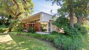 100 Iwan Iwanoff Iconic House By Architect Off Is For Sale In