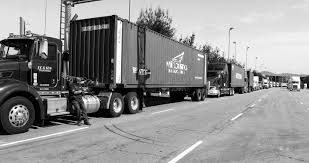 The 8 Facts About TRUCKS! - Truck Trader Blog The Best Truck Driving Songs 2018 Island Amazoncouk Music Jewmon Listen Online With Yandexmusic 4k Ice Cream Truck Kids Song Stock Video Footage Videoblocks Abc School Gezginturknet Bbc Autos Weird Tale Behind Ice Cream Jingles All Time Top 30 Famous Trucking Drivers Continue To Use Cb Radios In The United States Rise And Fall Of Trucker As An American Hero Song Flatbed Jobs Cypress Lines Inc Summer Kmom14 Project 365 Takpictureaday How Much Does A Commercial Driver Make